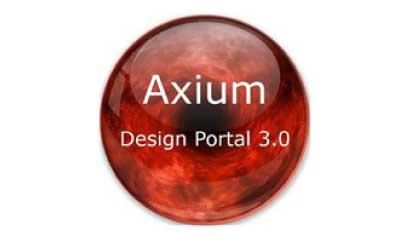 新西兰智能控制系统品牌AXIUM亚斯绅