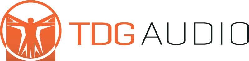 家庭影院品牌 TDG ADUIO